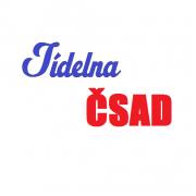 logo Jídelna ČSAD
