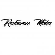 logo Restaurace Malen