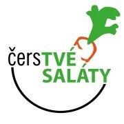 logo ČersTvé saláty