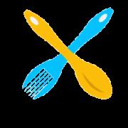 logo Naše kuchyně