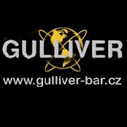 logo Gulliver