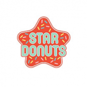 logo Star Donuts