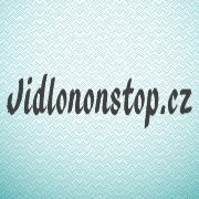 logo Jidlononstop.cz