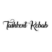 logo Tashkent Kebab