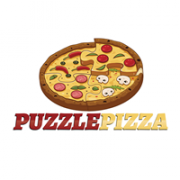 logo Puzzle Pizza