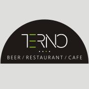 logo Restaurace Terno