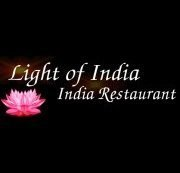logo Light of India