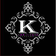 logo fastfood Koh-i-noor