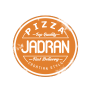 logo Pizza Jadran