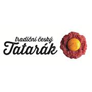 logo Tradiční Český Tatarák