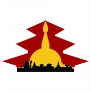 logo Indická restaurace Kathmandu