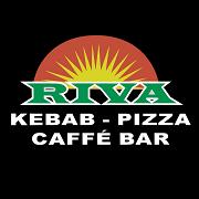 logo Riva Kebab