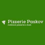 logo Pizzerie Paskov
