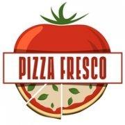 logo Pizza Fresco Ústí nad Labem