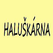 logo Haluškárna - Centrum