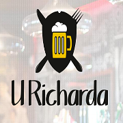 logo U Richarda