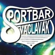 logo Restaurace Sportbar Václavák