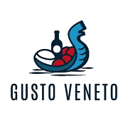 logo Gusto Veneto