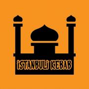 logo Istanbuli Kebab