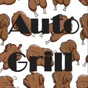 logo Auto Grill