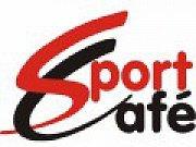 logo Sport Cafe