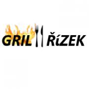 logo Gril-Řízek