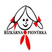logo Řízkárna Pionýrka