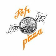 logo FoFr Pizza