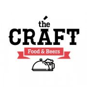 logo The Craft