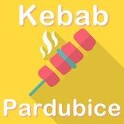 logo Kebab Pardubice