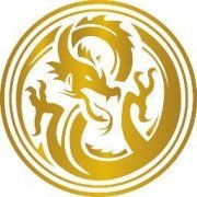 logo Rong Vang 2 - Sushi