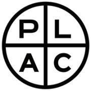 logo PLAC