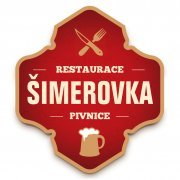 logo Restaurace Šimerovka