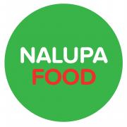 logo Nalupa Food