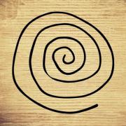 logo Férová palačinkárna