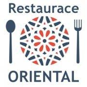 logo Restaurace Oriental