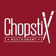 logo ChopstiX Restaurant
