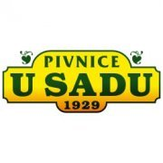 logo U Sadu