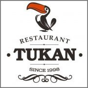 logo Tukan London Pub