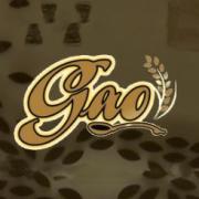 logo Gao Restaurant