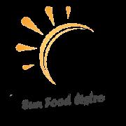 logo Sun Food bistro