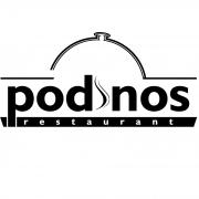 logo Podnos Restaurant