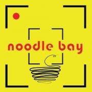 logo Noodle Bay