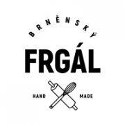 logo Brňenský frgál
