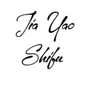 logo Jia Yao Shifu