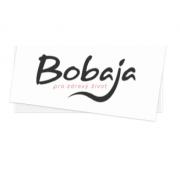 logo Bobaja