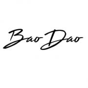 logo Bao Dao