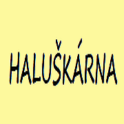 logo Haluškárna - Frýdek Místek