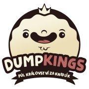 logo DumpKings
