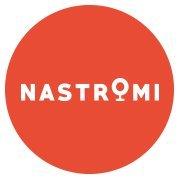 logo Nastromi